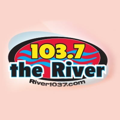 103.7 The River - KODS
