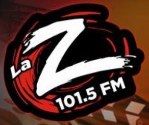 La Z 105.1 FM - XEYK