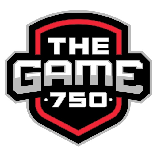 The Game - KXTG