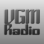 VGM Radio