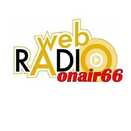 WebRadio On Air 66