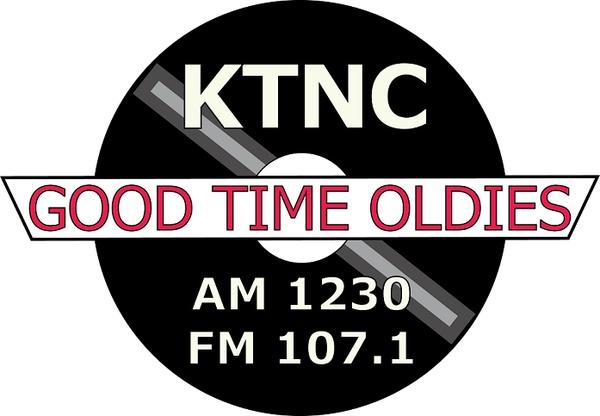 Oldies 1230 - KTNC