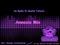 Radio Amnesia Mix Logo