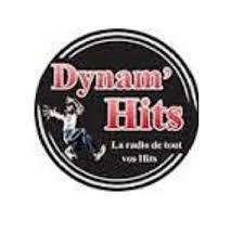 Dynam'Hits