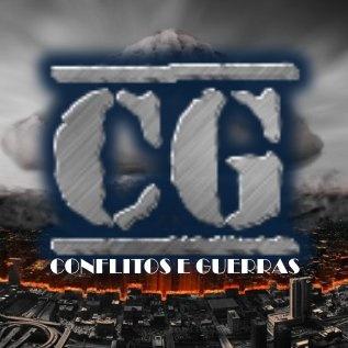C e G Radio News