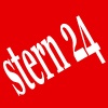 Stern 24 Radio