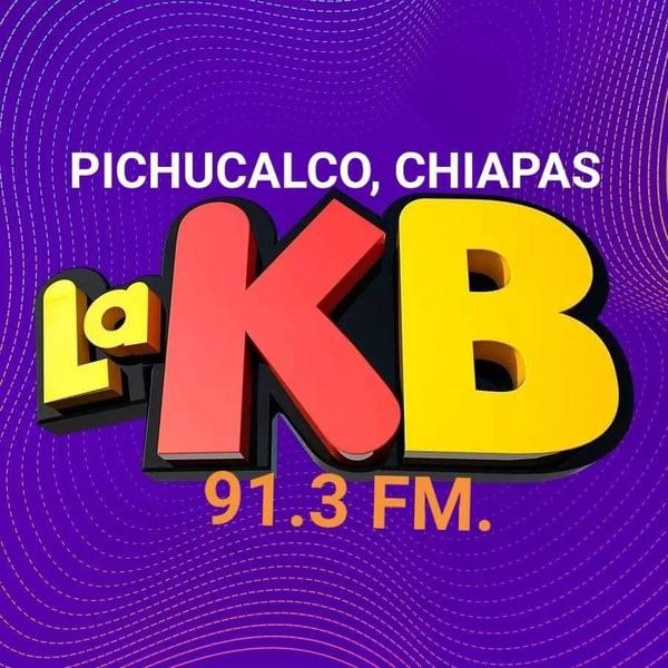 Ke Buena - XHEOB