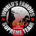 WFSTS Logo