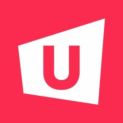 Utopic Radio