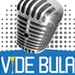 Rádio Vide Bula Logo