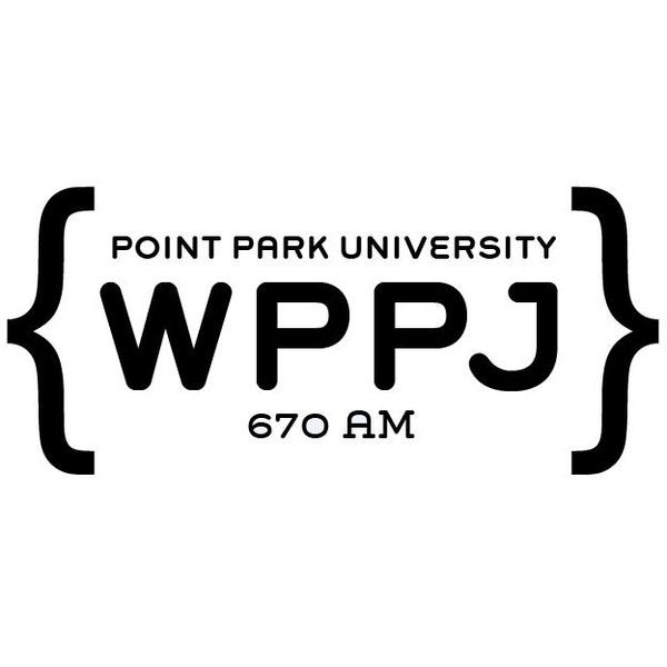 WPPJ - WPPJ-cc