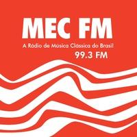 Rádio MEC FM
