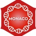 Positively Monaco Logo