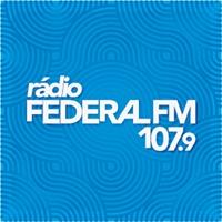 Radio Federal FM