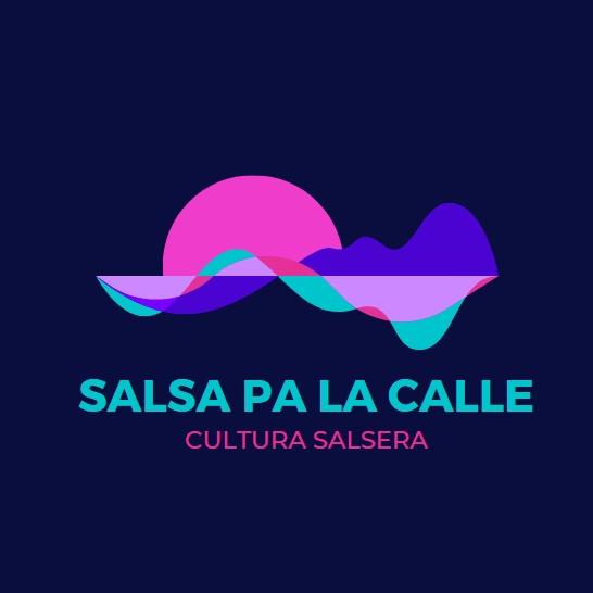 Salsa Pa La Calle Radio