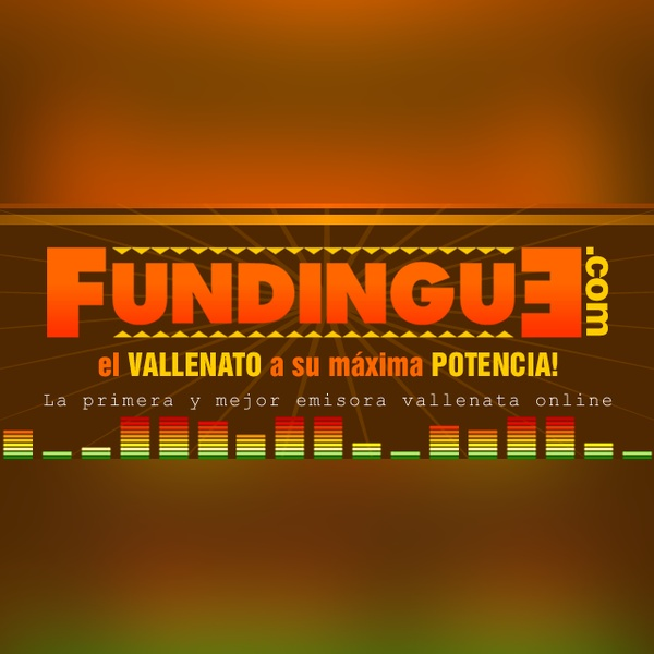 Radio Fundingue.com