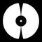 Dubplate.fm - Dub & Bass Logo