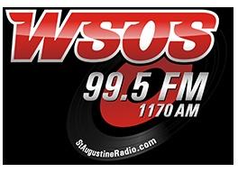 WSOS 103.9 FM - WSOS