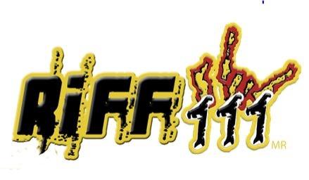 RiFF111 Radio