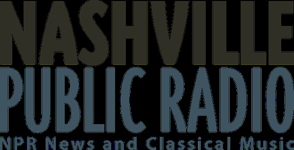 Classical 91.1 - WFCL