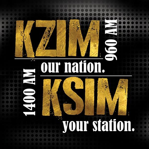 KZIM KSIM - KSIM