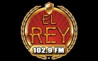 El Rey 102.9 FM - WMKB
