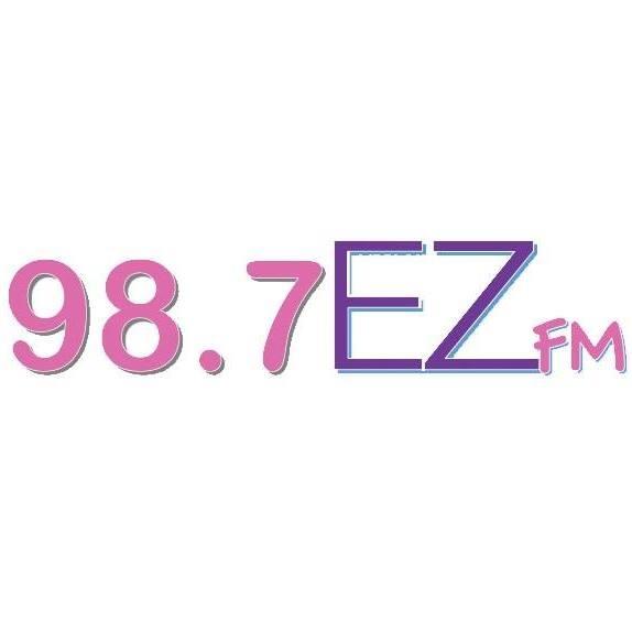 98.7 EZFM - WKEZ