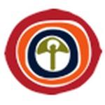Radio Betania FM 93.7 Logo
