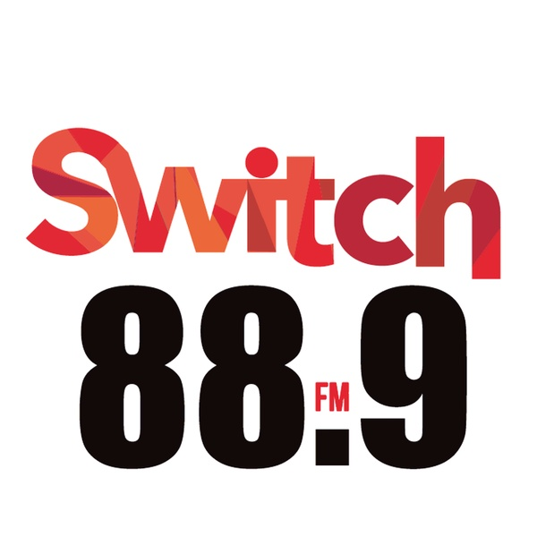 Switch 88.9 FM - XHFIL