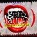 Acero Pro Radio Logo