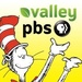 Valley PBS Logo