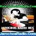JarochosRadio Logo