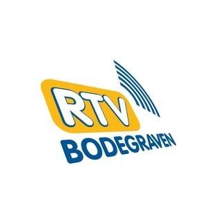 BR6 Radio