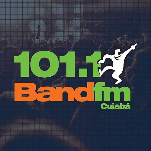Band FM 101,1