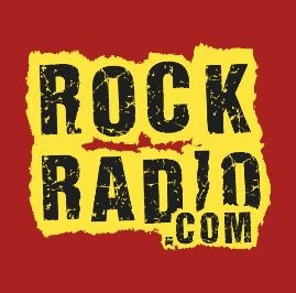 ROCKRADIO.COM - Black Metal