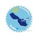 Φολέγανδρος Ράδιο Logo