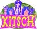 Kitsch.Online Logo