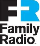 Family Radio - KEAR Logo