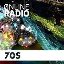 0nlineradio - 70s