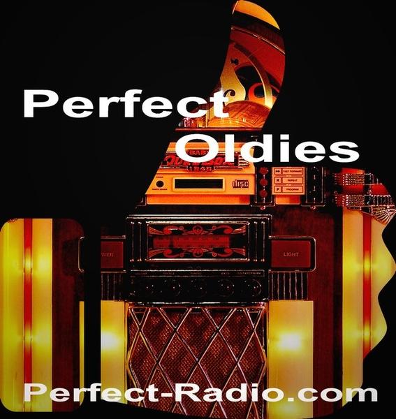 Perfect Radio - Oldies