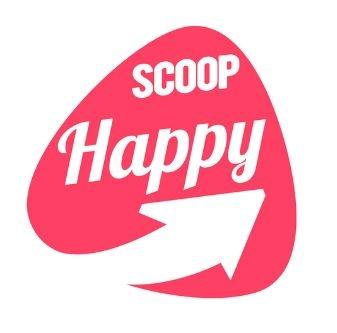 Radio SCOOP - Happy