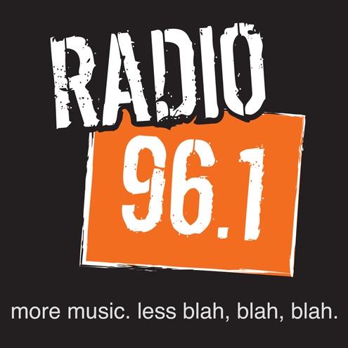 Radio 96.1