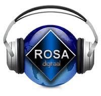 ROSA Digitaal