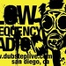 Low Frequency Radio Logo