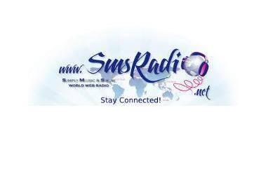 SMS Radio