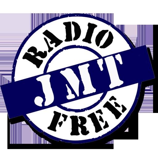 Radio Free JMT