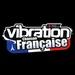 Vibration - Chanson Française Logo