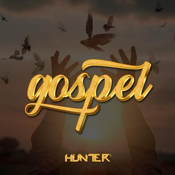 Hunter.FM - Gospel