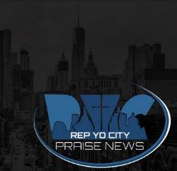 RYC Praise News Radio