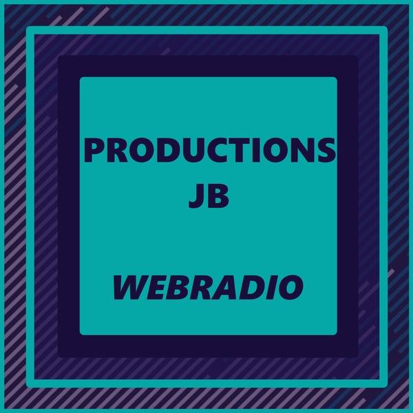 Productions JB Webradio